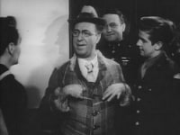 Ed Wynn The Fire Chief Picture