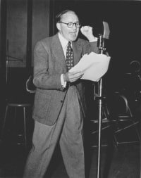 Jack Benny - Old Time Radio Shows - OTR